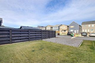 Photo 45: 53 Seton Manor SE in Calgary: Seton Detached for sale : MLS®# A1046513
