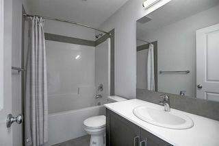 Photo 32: 53 Seton Manor SE in Calgary: Seton Detached for sale : MLS®# A1046513