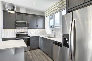 Photo 13: 53 Seton Manor SE in Calgary: Seton Detached for sale : MLS®# A1046513
