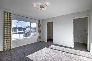 Photo 22: 53 Seton Manor SE in Calgary: Seton Detached for sale : MLS®# A1046513