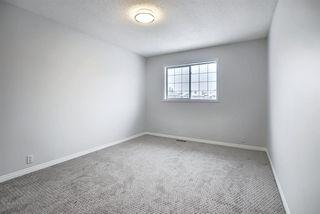 Photo 30: 53 Seton Manor SE in Calgary: Seton Detached for sale : MLS®# A1046513