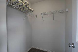 Photo 26: 53 Seton Manor SE in Calgary: Seton Detached for sale : MLS®# A1046513