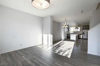 Photo 9: 53 Seton Manor SE in Calgary: Seton Detached for sale : MLS®# A1046513