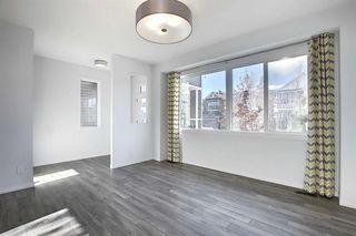 Photo 3: 53 Seton Manor SE in Calgary: Seton Detached for sale : MLS®# A1046513