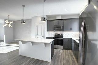 Photo 14: 53 Seton Manor SE in Calgary: Seton Detached for sale : MLS®# A1046513