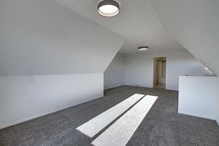Photo 37: 53 Seton Manor SE in Calgary: Seton Detached for sale : MLS®# A1046513