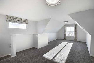 Photo 35: 53 Seton Manor SE in Calgary: Seton Detached for sale : MLS®# A1046513