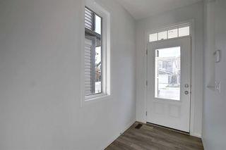 Photo 2: 53 Seton Manor SE in Calgary: Seton Detached for sale : MLS®# A1046513