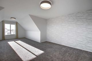 Photo 36: 53 Seton Manor SE in Calgary: Seton Detached for sale : MLS®# A1046513