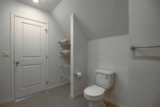 Photo 41: 53 Seton Manor SE in Calgary: Seton Detached for sale : MLS®# A1046513