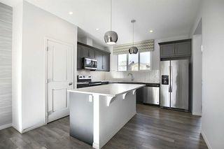 Photo 11: 53 Seton Manor SE in Calgary: Seton Detached for sale : MLS®# A1046513