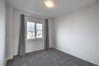 Photo 29: 53 Seton Manor SE in Calgary: Seton Detached for sale : MLS®# A1046513