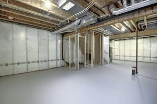 Photo 43: 53 Seton Manor SE in Calgary: Seton Detached for sale : MLS®# A1046513