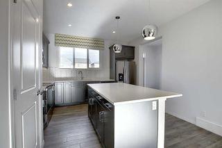 Photo 12: 53 Seton Manor SE in Calgary: Seton Detached for sale : MLS®# A1046513