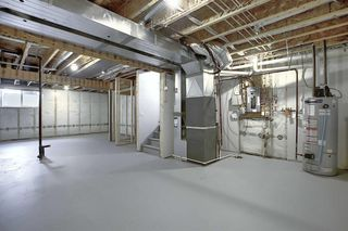 Photo 42: 53 Seton Manor SE in Calgary: Seton Detached for sale : MLS®# A1046513