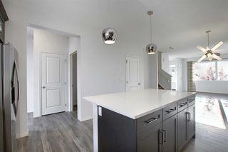 Photo 15: 53 Seton Manor SE in Calgary: Seton Detached for sale : MLS®# A1046513