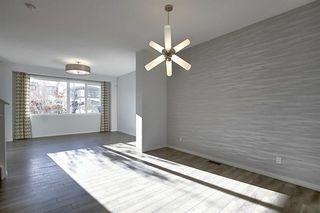 Photo 6: 53 Seton Manor SE in Calgary: Seton Detached for sale : MLS®# A1046513