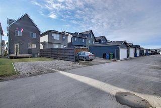 Photo 48: 53 Seton Manor SE in Calgary: Seton Detached for sale : MLS®# A1046513