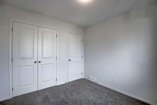 Photo 31: 53 Seton Manor SE in Calgary: Seton Detached for sale : MLS®# A1046513