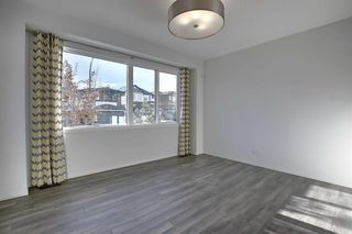 Photo 4: 53 Seton Manor SE in Calgary: Seton Detached for sale : MLS®# A1046513