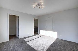 Photo 23: 53 Seton Manor SE in Calgary: Seton Detached for sale : MLS®# A1046513