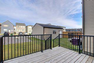 Photo 19: 53 Seton Manor SE in Calgary: Seton Detached for sale : MLS®# A1046513