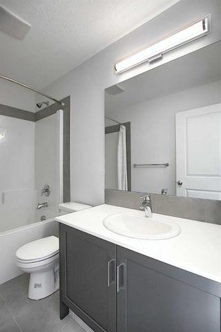 Photo 33: 53 Seton Manor SE in Calgary: Seton Detached for sale : MLS®# A1046513