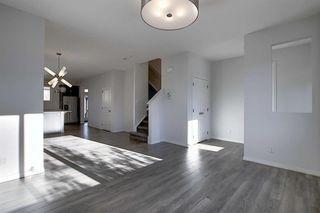 Photo 7: 53 Seton Manor SE in Calgary: Seton Detached for sale : MLS®# A1046513