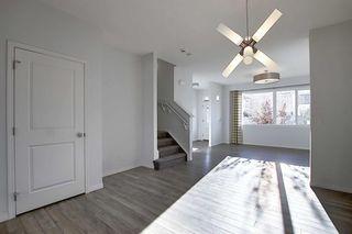 Photo 5: 53 Seton Manor SE in Calgary: Seton Detached for sale : MLS®# A1046513