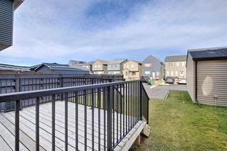 Photo 46: 53 Seton Manor SE in Calgary: Seton Detached for sale : MLS®# A1046513