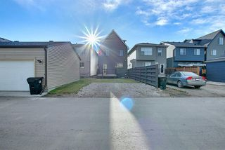Photo 49: 53 Seton Manor SE in Calgary: Seton Detached for sale : MLS®# A1046513
