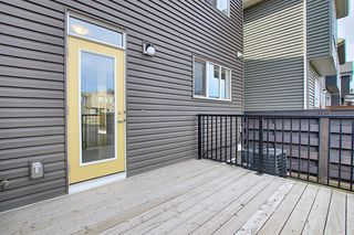 Photo 17: 53 Seton Manor SE in Calgary: Seton Detached for sale : MLS®# A1046513