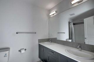 Photo 24: 53 Seton Manor SE in Calgary: Seton Detached for sale : MLS®# A1046513