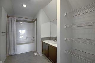 Photo 39: 53 Seton Manor SE in Calgary: Seton Detached for sale : MLS®# A1046513