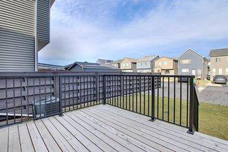 Photo 18: 53 Seton Manor SE in Calgary: Seton Detached for sale : MLS®# A1046513