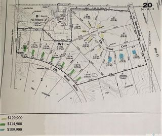 Photo 17: 1 Elkwood Drive in Dundurn: Lot/Land for sale (Dundurn Rm No. 314)  : MLS®# SK834127
