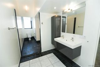 Photo 5: DOWNTOWN Condo for rent : 1 bedrooms : 2120 State St in San Diego