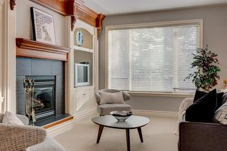 Photo 12: 90 Aspen Ridge Crescent SW in Calgary: Aspen Woods Detached for sale : MLS®# A1059888