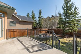 Photo 38: 90 Aspen Ridge Crescent SW in Calgary: Aspen Woods Detached for sale : MLS®# A1059888