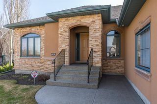 Photo 2: 90 Aspen Ridge Crescent SW in Calgary: Aspen Woods Detached for sale : MLS®# A1059888