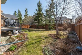 Photo 35: 90 Aspen Ridge Crescent SW in Calgary: Aspen Woods Detached for sale : MLS®# A1059888