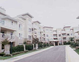 Main Photo: 415 2551 PARKVIEW LN in Port_Coquitlam: Central Pt Coquitlam Condo for sale (Port Coquitlam)  : MLS®# V333730