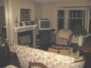 "Photo 10: 1140 FALCON Drive in Coquitlam: Eagle Ridge CQ Townhouse for sale in ""FALLON GATE"" : MLS®# V621929"