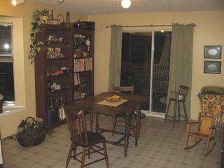 "Photo 5: 1140 FALCON Drive in Coquitlam: Eagle Ridge CQ Townhouse for sale in ""FALLON GATE"" : MLS®# V621929"