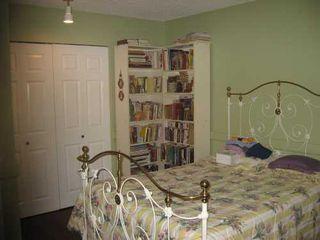 "Photo 7: 1140 FALCON Drive in Coquitlam: Eagle Ridge CQ Townhouse for sale in ""FALLON GATE"" : MLS®# V621929"
