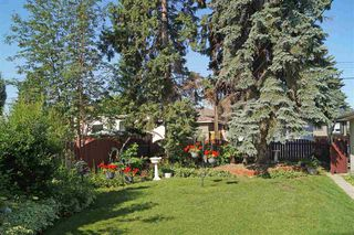 Photo 28: 9420 73 Street in Edmonton: Zone 18 House for sale : MLS®# E4168249