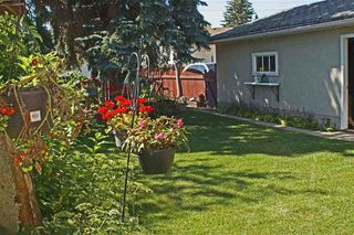 Photo 27: 9420 73 Street in Edmonton: Zone 18 House for sale : MLS®# E4168249