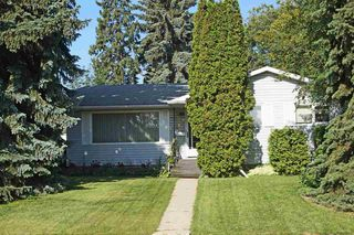Photo 2: 9420 73 Street in Edmonton: Zone 18 House for sale : MLS®# E4168249