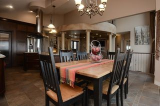 Photo 13: 60 Kingsmoor Close: St. Albert House for sale : MLS®# E4168863