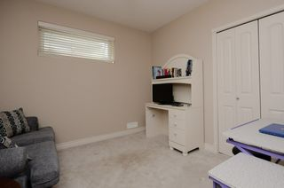 Photo 23: 60 Kingsmoor Close: St. Albert House for sale : MLS®# E4168863